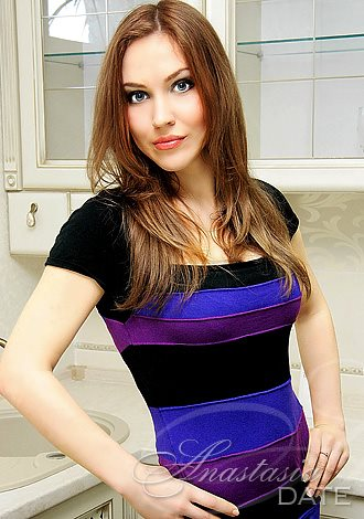 Single Russian Women in Houston, TX with Reviews -