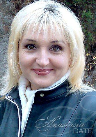 Usa woman Nude Photos 95
