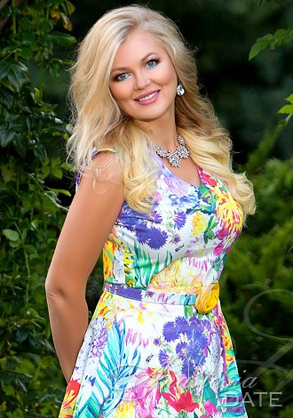 hair style virtual caring foreign irina from odessa 50 yo hair color 3438 | 6ba3438a d245 4951 a39f 7677b8db9201