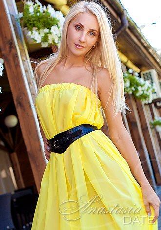dating sites Kiev Oekraïne Dating Duitsland site