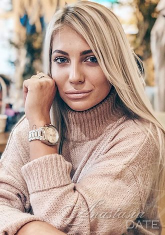Most gorgeous women: Tatyana from Barnaul, caring Russian woman, young